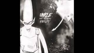 UNKLE - Reign (False Prophet Remix)