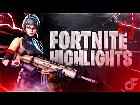Gunstreak Highlights #1