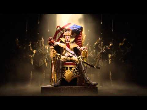 Assassin's Creed 3 - The official Tyranny Of King Washington Trailer [ANZ]