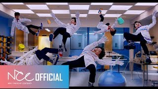 "Video BOY STORY 3rd Single ""JUMP UP"" M/V download MP3, 3GP, MP4, WEBM, AVI, FLV Juli 2018"