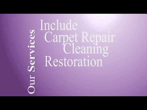 Carpet Cleaning Experts in Concordville, Pennsylvania