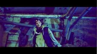 Басота.feat Paм и Птаха