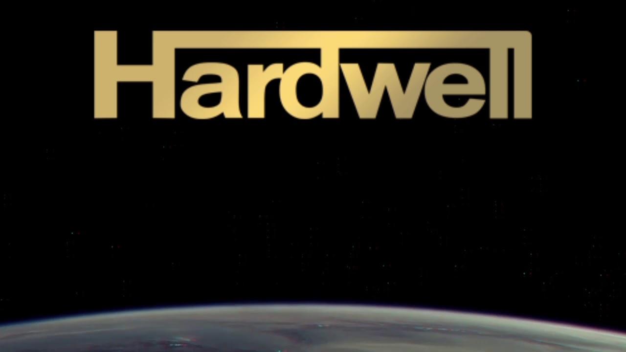 Hardwell Family Pres. DJLewisMark Teaser (30-01-2020)