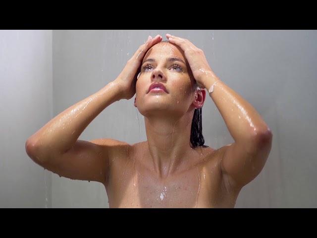 FRESCOLORI PURAMENTE fugenlos duschen