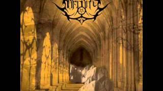 Infinity - The Legend Of The Sunken Monaster