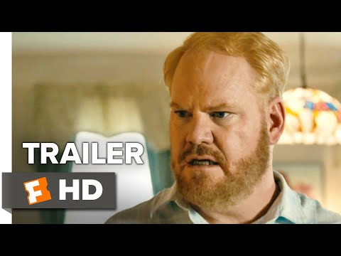 Being Frank Trailer #1 (2019) | Movieclips Indie