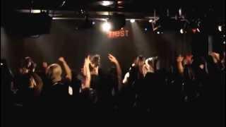 20130726 Party Rockets 第6回定期ライブ@o-nest 次回は8/31(土)「第7回定期ライブ~1st Anniversary Party~」@o-nest open11:30/start12:00 パティロケ・チャン...