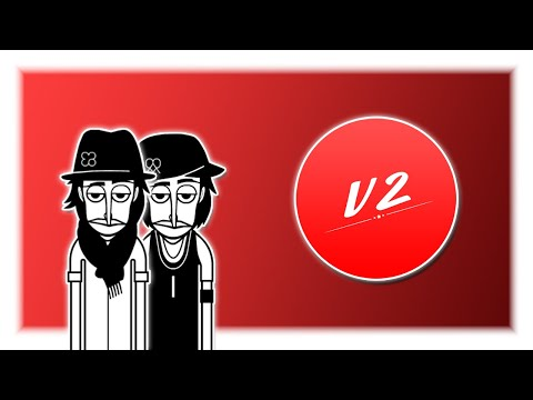 "Incredibox V2: ""Little Miss"" - 2012 Beat!"