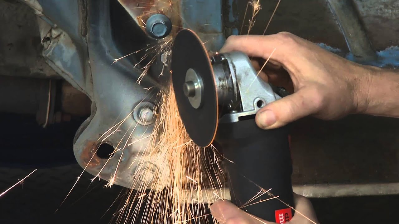 Rocker Panel Installation Chevy Gmc Trucks Youtube 86 Suburban Gas Tank Wiring