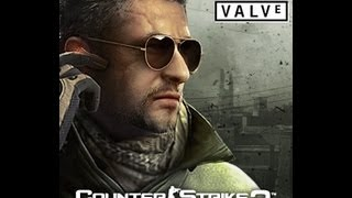 Counter-Strike Online 2(BETA) - vsBOT TDM 1