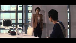 IDFL me Dont Go Breaking My Heart 2011 BRRip 480p TinyBearDs