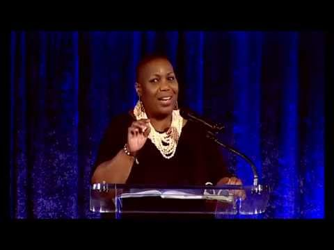 Dr. Berry's speech at MemorialCare's All Hands' Summit 2016