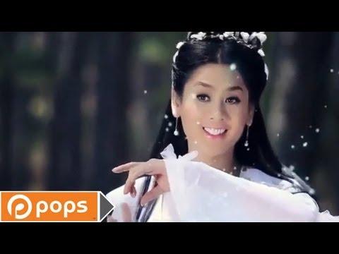 Mộng Liêu Trai - Lâm Chi Khanh ft Địa Hải [Official]