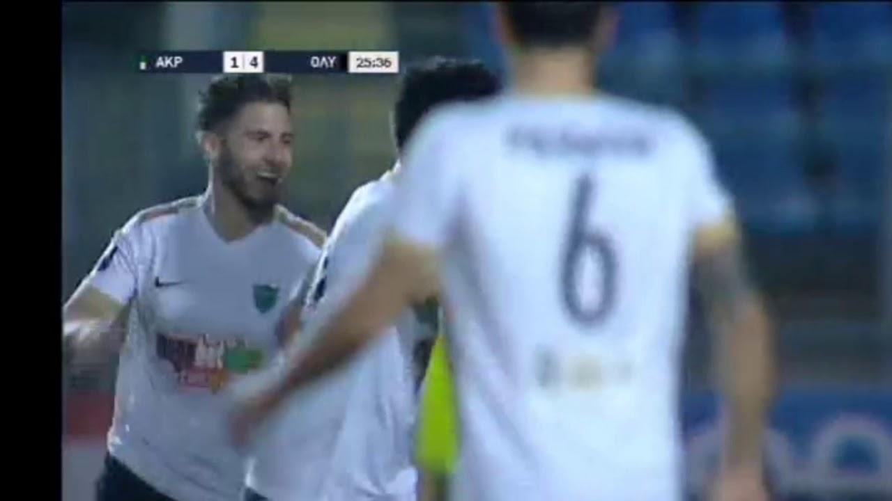 Fábio Vieira - Golos e Assistências 2018/2019 Olympiakos ...