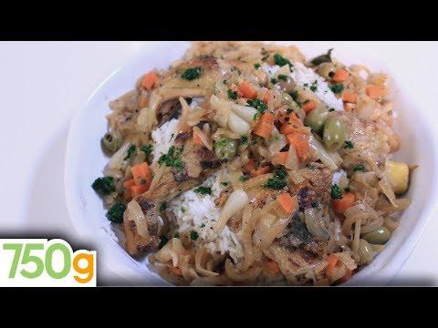 recette-du-poulet-yassa-de-fatou---750g