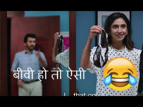 New Indian Husband wife Adult Jokes  videos 2019