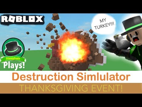 Danger Roblox Id Migos Guns N Roses Roblox Codes - roblox code migos slippery ft gucci mane by asvpwolfy