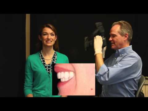 Dental Photography Tutorial