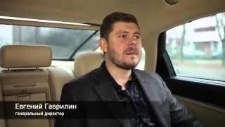 Євген Гаврилін ''Життя Бі'' (автообзор)