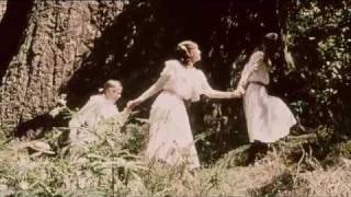 Picnic at Hanging Rock   {Trailer}