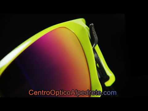 cfee06d83 New Oakley Flight Jacket & Field Jacket - YouTube