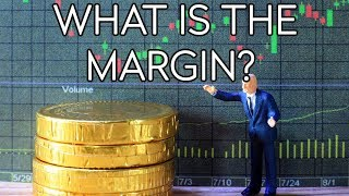 What is Margin? - Forex Terminology