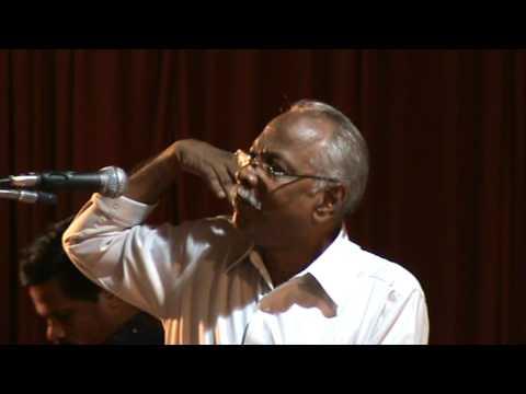 Religious Terror in Kerala മതഭീകരവാദം: കേരളം ഭ്രാന്താലയത്തിലേക്കോ M.N.Karasserry Part 3