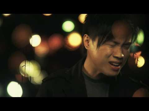 Angulo - Salita Music Video (HD)