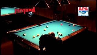 "Pt - 1 / ""POV Pool After Dark"" with Jimmy"