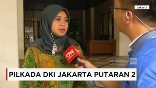 Video CNN Indonesia Kembali Jadi Tim TV Penyelenggara Debat Cagub Pilkada DKI Jakarta download MP3, 3GP, MP4, WEBM, AVI, FLV Desember 2017