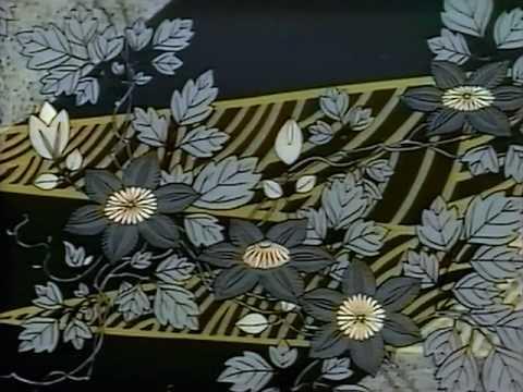 Trailer do filme Koushoku Ichidai Otoko