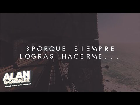 Make me (Cry) (Spanish Version) Noah Cyrus (Lyric Video)