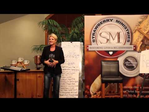 Show Me Your ID - Part 4 (The Power of True Repentance) Pastor Tracy Strawberry