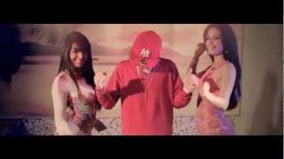 MC DINO CHAMA AS MULHERES  [VIDEO CLIP OFICIAL] mp3