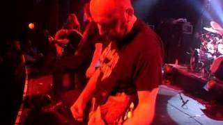 Cannibal Corpse - KILL DVD [Full Concert Live Strasbourg 2004]