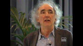 2009  apr 23-26 * San Vincenzo (LI) * Capire il dolore. Prof. Vittorino Andreoli. - Quinta lezione