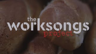 The Worksongs Project feat Ωδική Βοήθεια - Panaderas