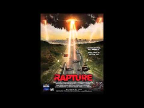 Heavenly Experience!! Rapture and Gravity Connection Dream!!