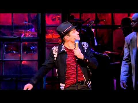 Memphis: The Original Broadway Production (DVD/Blu-ray): Clip 2