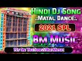 Best Hindi Dj Remix Song  Nonstop Dj Party Mix Letest Bollywood Remix Song  Mp3 - Mp4 Download
