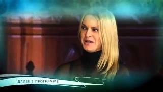 Татьяна Ларина  (вырезанное)