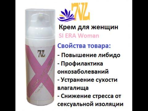Молочница. Половые инфекции