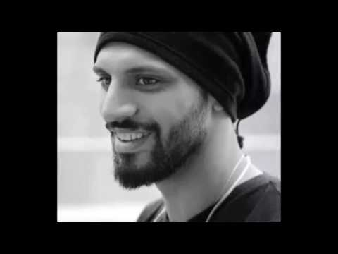 Zap Tharwat ftSary Hany Amir EidFil Sama 2017 في السمازاب ثروت وساري وأمير عيدYouTube