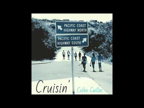 Colbie Caillat - Cruisin' (Official Audio)