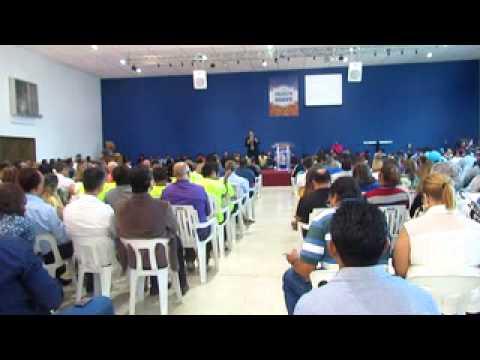 MAM- AP.RENE CAFE DA VISÃO-08/08