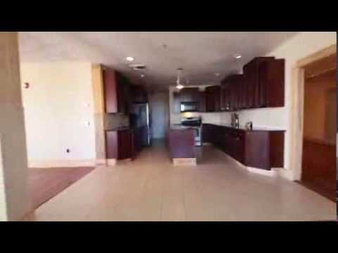 Central Falls RI 396 Roosevelt Avenue 02863 | The Loft Apartments at Roosevelt and Clay