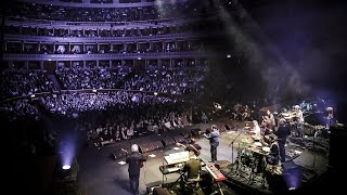 Gipsy Kings - Live at The Royal Albert Hall in London