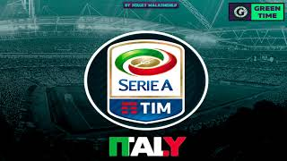 The best young talents from around world, video reviews and presentations. in this sheet there are players who played serie a or had already arrived i...