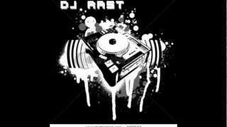 Sean Paul - Excite Me (DJ_RaST)