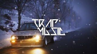 Download Mp3 Khvlif - Rough